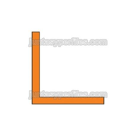 Ngulos de aluminio macizo para esquinero de protecci n - Angulo de acero inoxidable ...