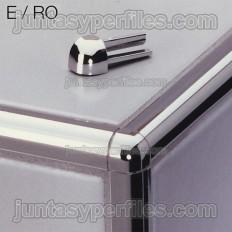 RONDEC-E - external angle