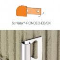 RONDEC-E - Tap lateral de tancament