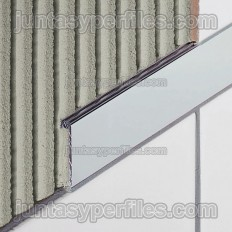 DESIGNLINE - Decorative borders or metal listelo
