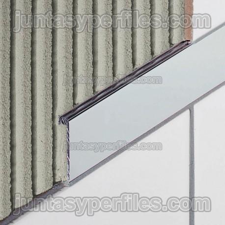 DESIGNLINE - Listelo decorativo diseño 2