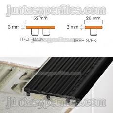 TREP-B - Accessoire pour capuchon ou prise