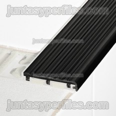 TREP-S - Spare rubber accessory part