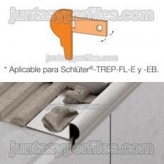 TREP-FL - plug