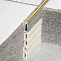 DILEX-EZ-70 - Joints de dilatation en couche épaisse en PVC