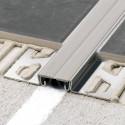 DILEX-KSBT 20 - Acoustic barrier structural joint