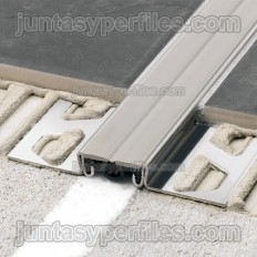 DILEX-KSBT 30 - Acoustic barrier structural joint
