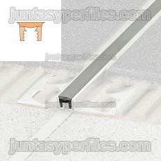 DILEX-KS - Perfil de caucho o goma de recambio