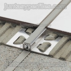 DILEX-AKWS - Expansion joints for ceramics