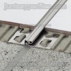 DILEX-EDP - Expansion joints anti abrasion