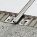 DILEX-EDP - Joints de dilatation anti abrasion