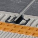DILEX-BWS - Juntes de dilatació en paviments