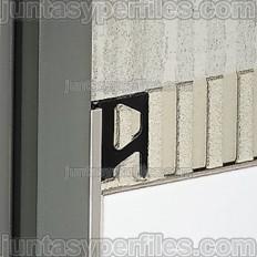 DILEX-BWA - Junta de trobada portes i finestres