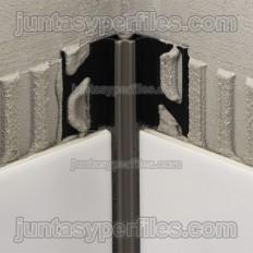 DILEX-EF - Tableau de réunion au sol ou au mur