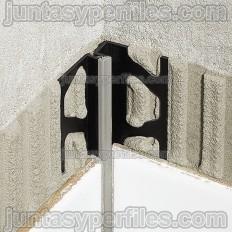 DILEX-EKE - Junta de encuentro suelo o pared