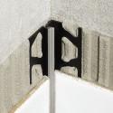 DILEX-EKE - Tableau de réunion au sol ou au mur