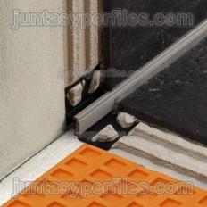 DILEX-RF - Floor / wall perimeter joint