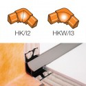 DILEX-HK - Angle interne