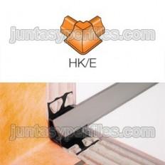 DILEX-HK - External angle