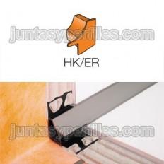 DILEX-HK - Acessório de tampa ou plugue direito