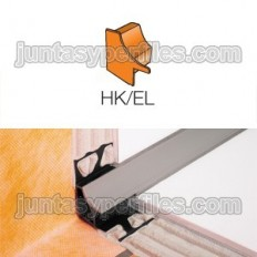 DILEX-HK - tapón izquierda