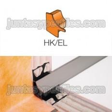 DILEX-HK - Accessori de tapa o tap esquerre