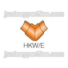 DILEX-HKW - External angle