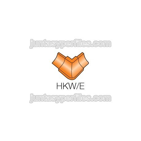 DILEX-HKW - ángulo externo