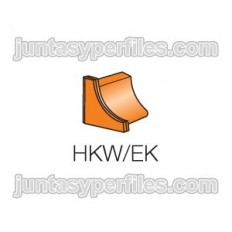 DILEX-HKW - Cap or plug accessory