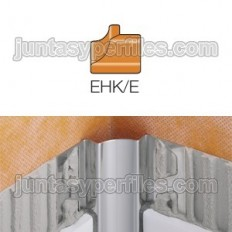 DILEX-EHK - External angle of 90º