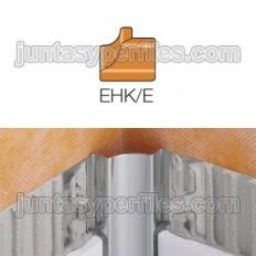DILEX-EHK - Ángulo externo de 90º