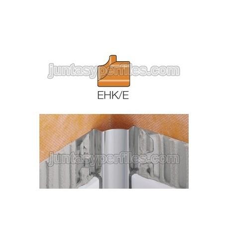 DILEX-EHK - ángulo externo 90