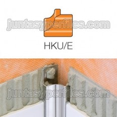DILEX-HKU - External angle of 90º