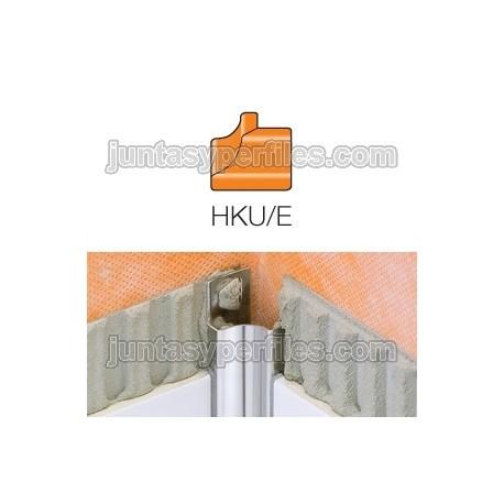 DILEX-HKU - ángulo externo 90
