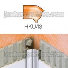 DILEX-HKU - Ángulo interno de 90º