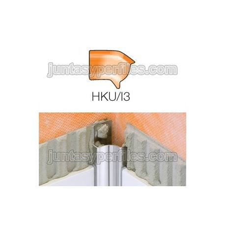 DILEX-HKU - ángulo interno 90