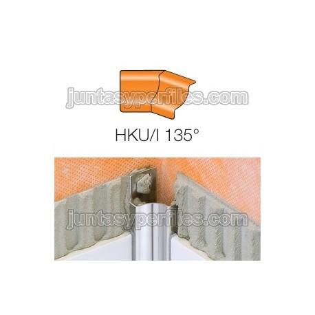 DILEX-HKU - ángulo interno 135