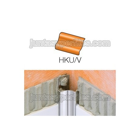 DILEX-HKU - empalme