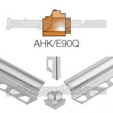 DILEX-AHK - ángulo externo 90 (Quadec)