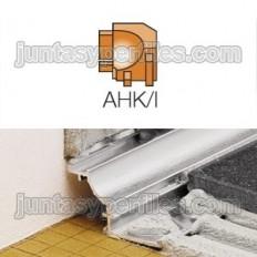 DILEX-AHK - Angle interne 90º