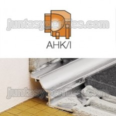 DILEX-AHK - 90º internal angle