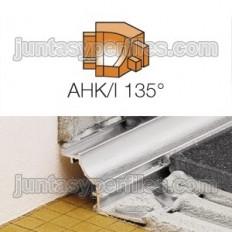 DILEX-AHK - Internal angle 135º