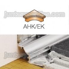 DILEX-AHK - Acessório de tampa ou plugue