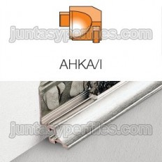 DILEX-AHKA - 90º internal angle