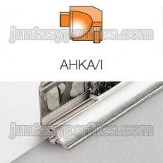 DILEX-AHKA - ángulo interno 90