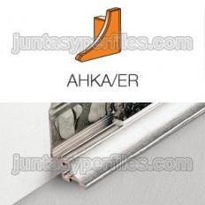 DILEX-AHKA - Accesorio de tapa o tapón derecho