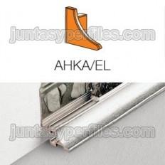 DILEX-AHKA - Accessoire pour bouchon ou fiche gauche