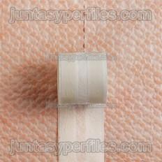 DITRA-DRAIN-STU - Cinta adhesiva de unión