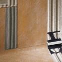 KERDI - Foglio impermeabilizzante in polietilene da 0,2 mm
