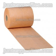 KERDI-KEBA - 0.1 mm waterproof lap band